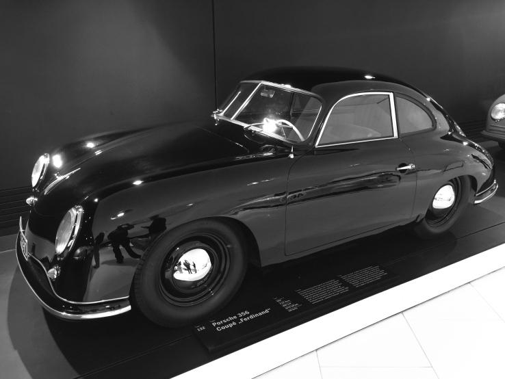 PorscheMuseum5