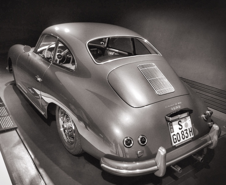 PorscheMuseum6