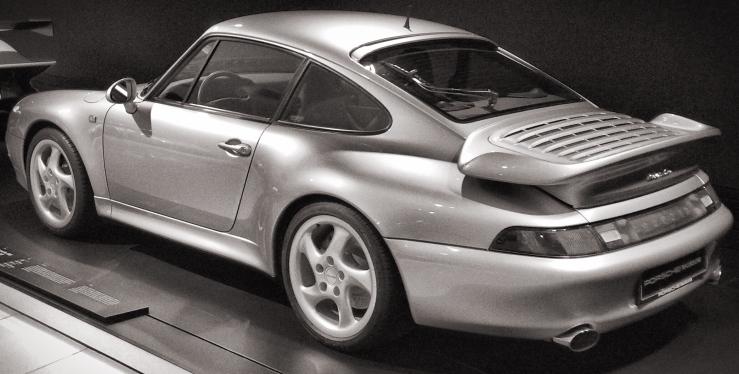 PorscheMuseum1