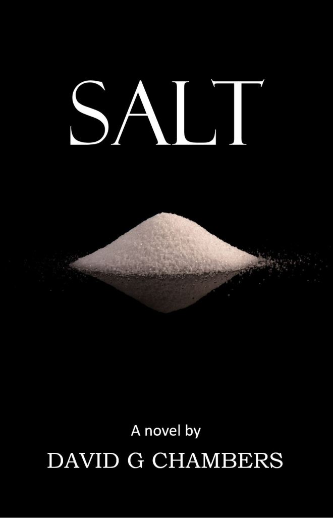 SaltCover1